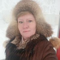 Фотография профиля Ольги Серебряковой-Кобыленковой ВКонтакте