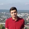 Vyacheslav Orischak