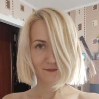 Татьяна Ксановар