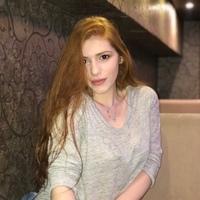 Айна Козлова