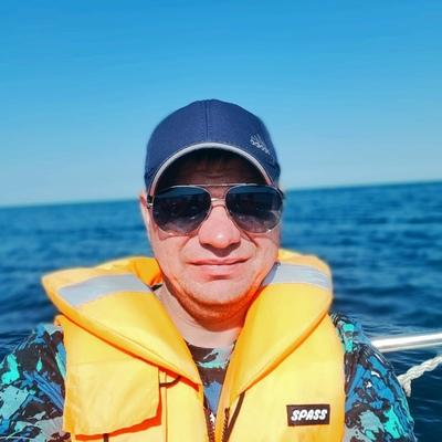 Николай, 32, Pachelma