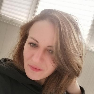 Viktoriya, 33, Rostov-na-Donu