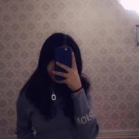 Зарина Амангелдиева фото
