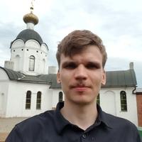 Андрей Аленевский