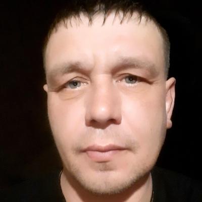 Славик, 40, Novogornyy