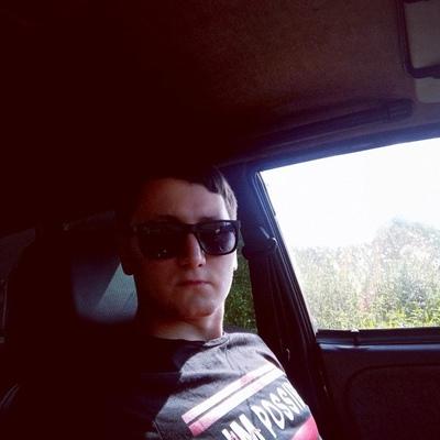 Денис, 26, Podolsk
