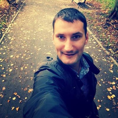 Ruslan, 29, Slutsk