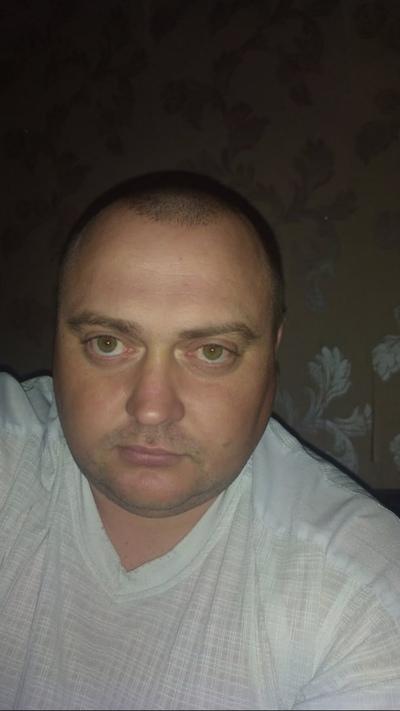 Паша, 34, Zhuravki