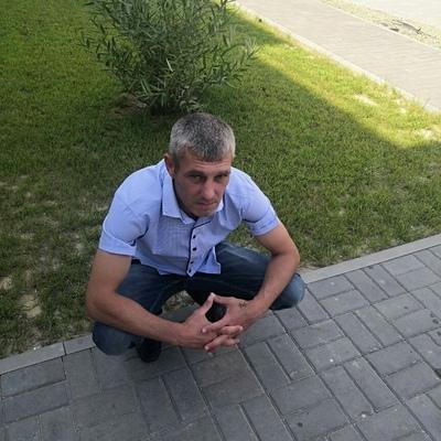 Сергей, 39, Obninsk