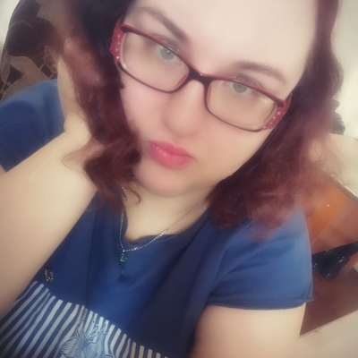 Наталья, 34, Klintsy