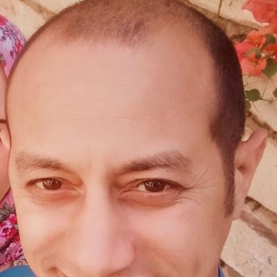 Amr Abo Abdallah