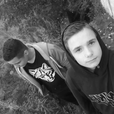 Руслан, 18, Loknya