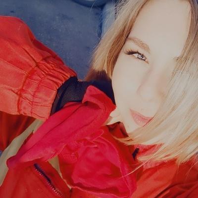 Ольга, 25, Leninsk-Kuznetsky