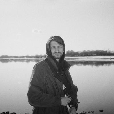 Евгений Музычук