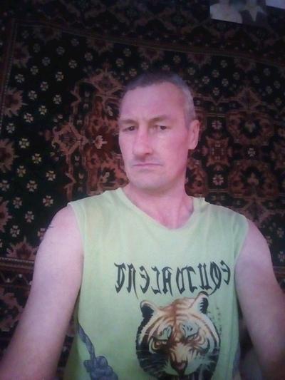 Андрон Михалыч