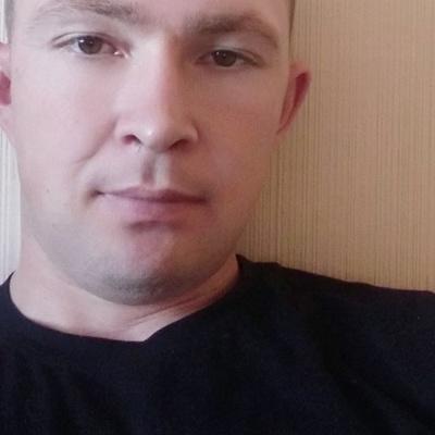 Денис, 29, Topki
