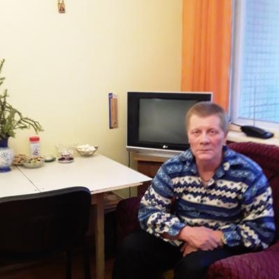 Юрий Малинин