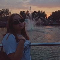 Кожихова Аделина фото