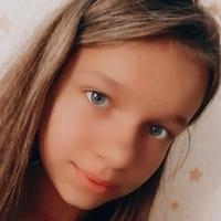 Крутилова Диана фото
