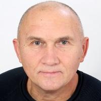Владимир Венкин