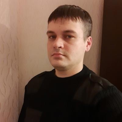 Игорь, 26, Lipetsk