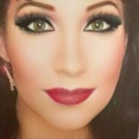 Vicky Faiz
