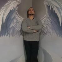 Никифоров Остап фото