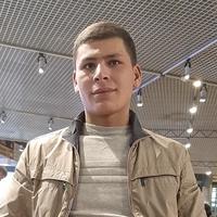 Руслан Кадиров