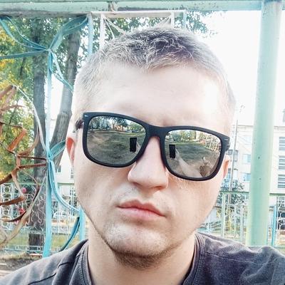 Владислав, 25, Krasnoural'sk