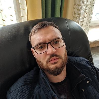 Ruslan, 27, Kanash