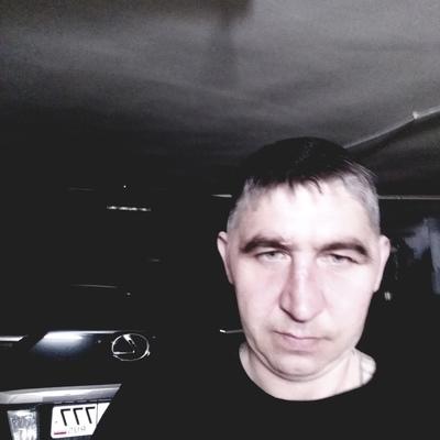 Николай, 41, Naro-Fominsk