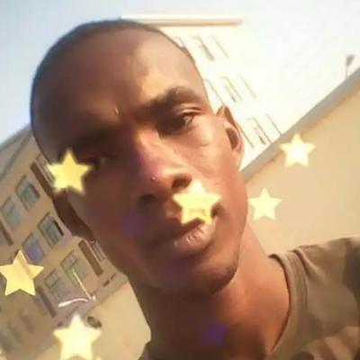 Ibrahima-Mane Conte