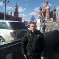 Василий Гнускин