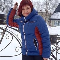 Фотография анкеты Екатерины Митиной ВКонтакте