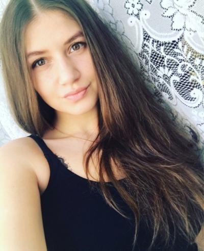 Валерия, 27, Kotlas