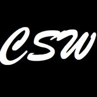 Логотип Кросс-степ вальс в Саратове