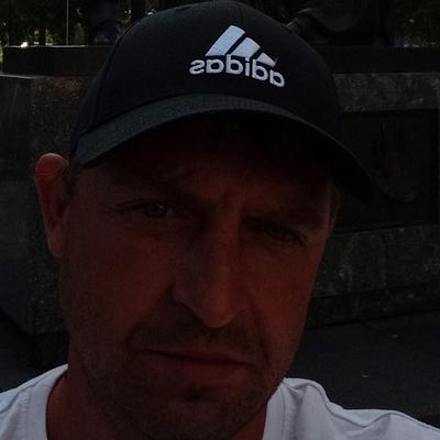 Александр, 38, Okulovka