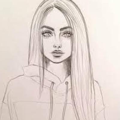 Елизавета Осодоева