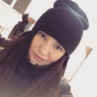 vk_Татьяна Шевлякова
