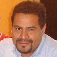 Juan-Carlos Barrios-García