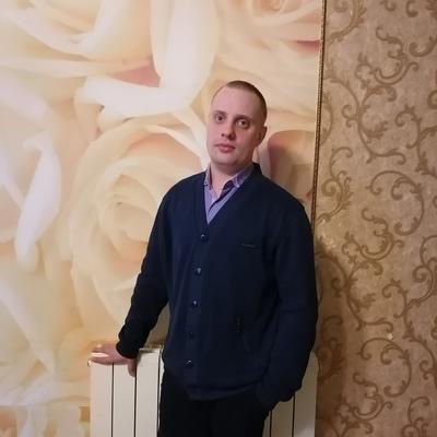 Стас, 25, Podporozh'ye