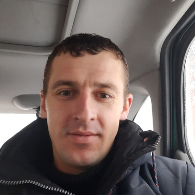 Сергей, 33, Vitebsk