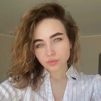 Valentina Voronetskaya