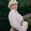 Наталья Ляхович