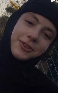 Vova  Kavlyuk