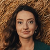 Дарья Корнеева