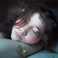 Михеева Арина