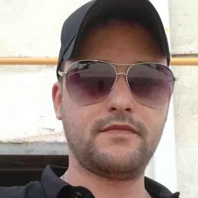 Александр, 27, Kushchevskaya