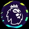АПЛ | Английская Премьер-Лига