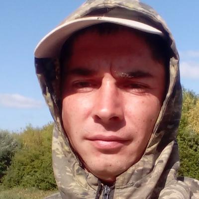 Николай, 33, Novocheboksarsk